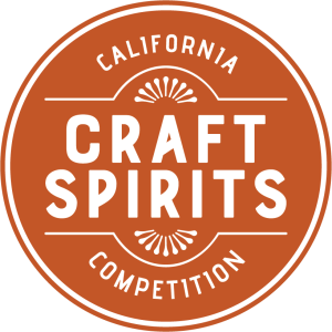 Fair Competition Logos_California Craft Spirits Competition