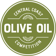 Fair Competition Logos_Central Coast Olive Oil Competition