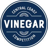 Fair Competition Logos_Central Coast Vinegar Competition