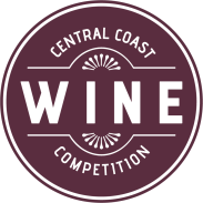 Fair Competition Logos_Central Coast Wine Competition