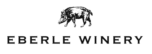 eberle-winey-logo