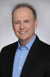 Phil Markert